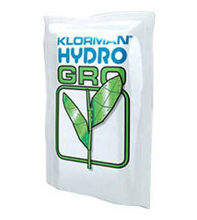 product/hydro-gro-plant-protection-sachets